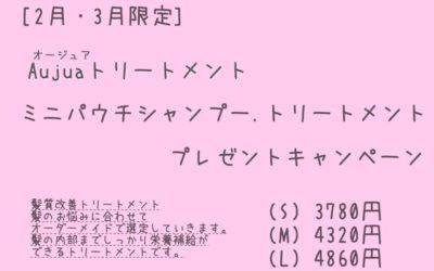 7289D93D-6CC7-4967-A1D5-9679461D468B