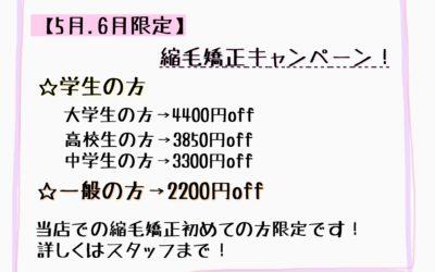FA2BF857-710A-4A22-ADD7-B8379E1B44A7